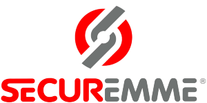 securemme_logo1